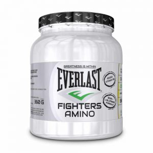 Fighters Amino Mere 360g