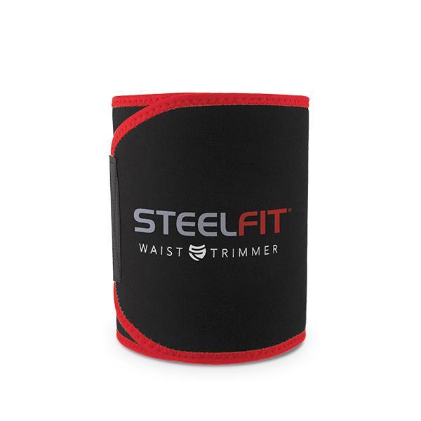 SteelFit Centură de slăbit