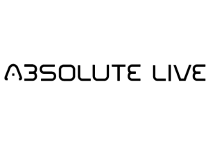 logo categorie absolute live