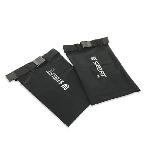 Steel Fit maneca BFR (Blood Flow Restriction) pentru brate