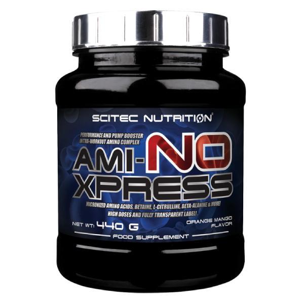 Ami-No Xpress 400 g