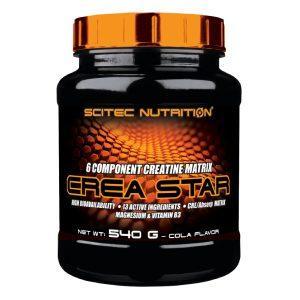 Crea-Star 540 g