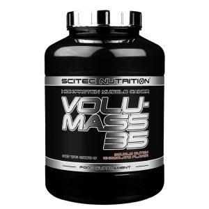 Volu-Mass 35
