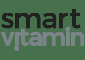 logo Smart Vitamin